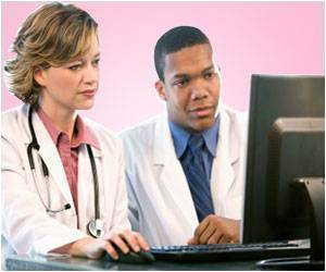 Use of Electronic Health Records Increased, But Productivity Decreased