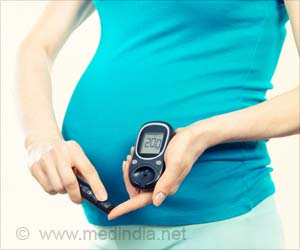 Elevated Blood Glucose Levels may pose Heart Defect Risk to Infants