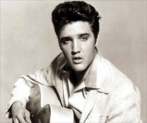 Elvis Presley's Unhealthy Diet Caused His Untimely Death