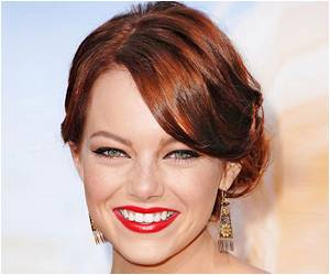 Emma Stone's Top Beauty Secret Revealed