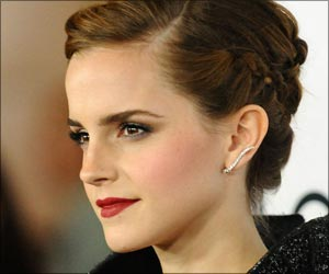 2011 Most Influential Hairstyles: Emma Watson's� Pixie and Justin Bieber's Swish