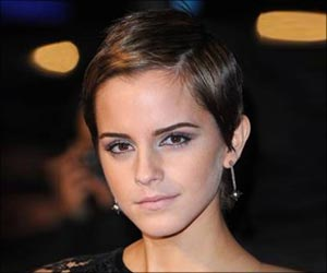 Emma Watson's 18th Birthday Million Dollar Fortune