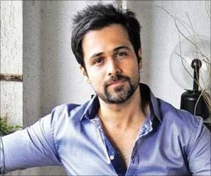 Emraan Hashmi's Son Undergoes Successful Kidney Tumor Surgery