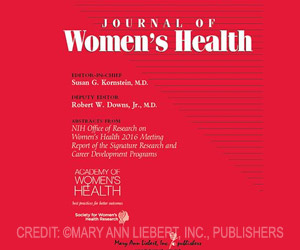 Impact of Reduced Exposure of Endocrine Disruptor Chemicals In Women's Health