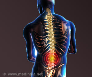 Risk of ED High in Men Who Use Opioid Painkillers for Low Back Pain
