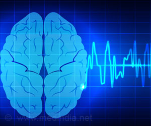 Exposure to Rhythmic Stimulation at Certain Frequencies Facilitates Seizures