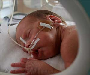Commonly Prescribed Drug Effectively Treats Infants with Epilepsy