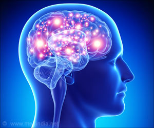 Radiation a Risk Factor for Brain Tumors in Young People: Study