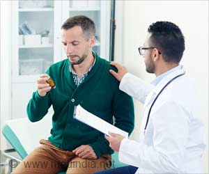 Erectile Dysfunction may Not be Linked to Heart Medications