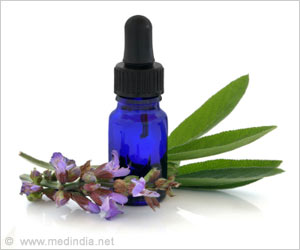 Lavender Oil may Lead to Abnormal Breast Growth in Young Girls