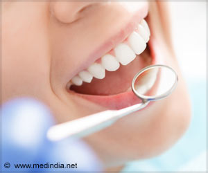 Hormone Replacement Therapy Reduces Tooth and Gum Disease in Women
