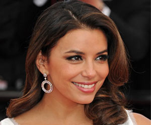 'I was Not Eating After Divorce', Says Eva Longoria