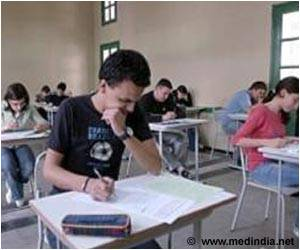 The Union Health Ministry Limits NEET (UG) Exam to Three Attempts