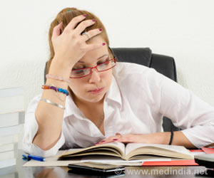 Beat the Exam Fever - Try These Easy Tips