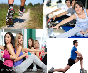 Twelve Minutes of Exercise Improves Attention in Low-Income Adolescents