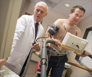 New Intensivists May Help Improve Treatment for Heart Patients