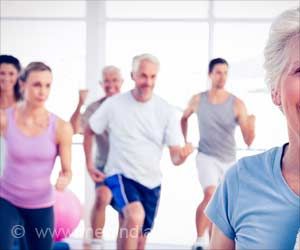 Exercise Program Reduces Complications Of Lung Cancer Surgery By Half