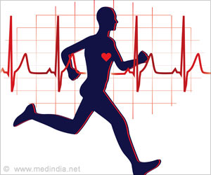 Fitbit Helps To Monitor Physical Actions of Cardiac Patients