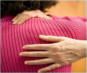 Study Investigates Efficacy of Corticosteroids for Shoulder Pain