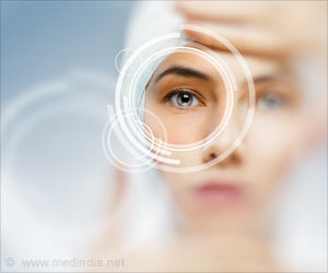 Simple 5 Ways to Prevent Eye Disease