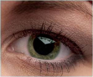 Light Colored Eyes And Common Medications Can Increase Vulnerability To UV-Related Eye Disease, Says Study