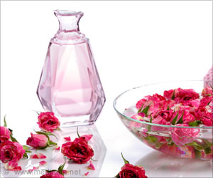 Beauty Tips: Skincare Regime Using Flowers