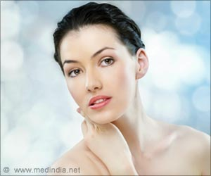 Take Proper Care of Skin During Winters