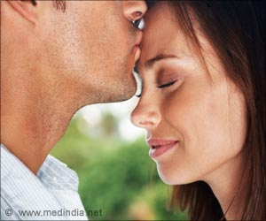 Simple Ways to Boost Your Sex Life Revealed