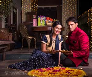 Diwali Decoration Ideas: Smart Tips to Decorate Your New Apartment This Diwali