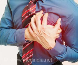 Family History of Heart Disease Increases Risk of Cardiac Problems