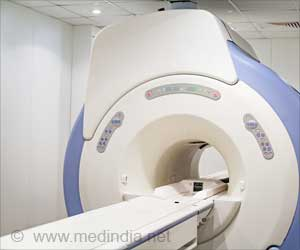 Machine Learning Offers quick, Accurate Results for Cardiac MRI Scans
