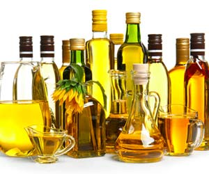 Fatty Acids in Cooking Oil, Nuts Can Reduce Diabetes Risk