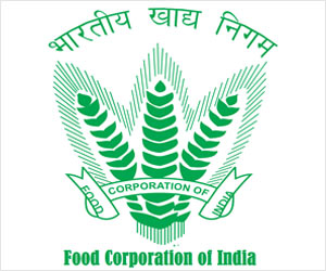 Report on Food Corporation of India Restructuring Submitted