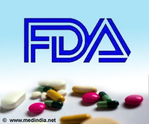 FDA Approves Baxalta Inc's Drug To Treat Hemophilia A