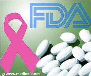 Efficacy Shown By HIV Drug in Treating Mouse Models of HER2+ Breast Cancer