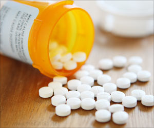 Metformin to Lessen Risk of Heart Ailments in Diabetics