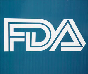 More Transparency at FDA Needed