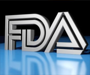 FDA Approves Medtronic�s Pipeline Flex Embolization Device
