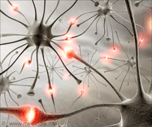 Local Calcium Stores for Neurons to Communicate