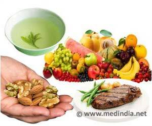 Mediterranean Diet Linked With Reduced Risk of Heart Disease