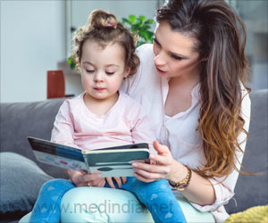 Parenting-based Therapies are Best for Kids With Disruptive Behaviors