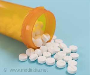 Ketamine: Molecular Explanation For Its Lasting Effect On Depression