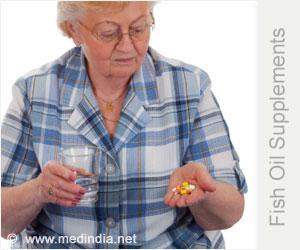 Older Adults Still Prescribed Risky Sedatives