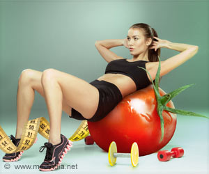 Secrets for the Reason of Failure of Weight Loss Efforts