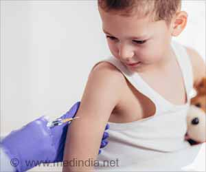 Flu Vaccine Reduces Risk of Hospitalization After Asthma Attack