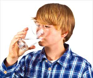 Fluoride can Cause Liver and Kidney Damage in Teenagers