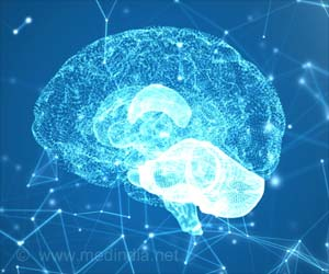 Reprogrammed Brain Cells Mimic Huntington's Disease
