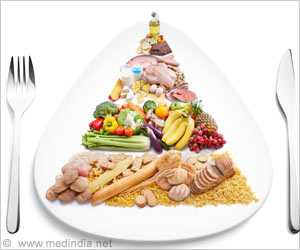Eat Healthy During Monsoon Season