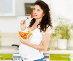 High Fiber Intake during Pregnancy Cuts Down Celiac Disease Risk in Kids