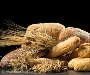 Kid's Gluten Intake During Infancy is Linked to Type 1 Diabetes